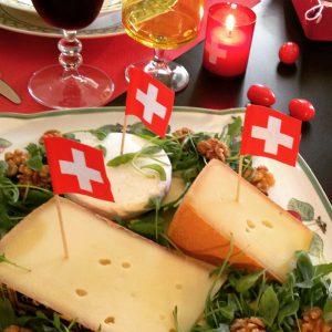 jaime-le-terroir-suisse