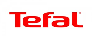 12_tefal-logo
